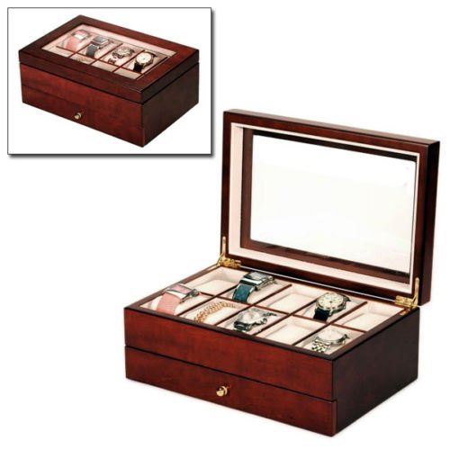 generic-nv-1001004503-yc-uk2-cosh-display-case-h-dis-walnut-wood-case-wooden-storage-n-sto-finish-10