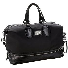 D&G Dolce & Gabbana DM0196 E4662 Duffel Bag