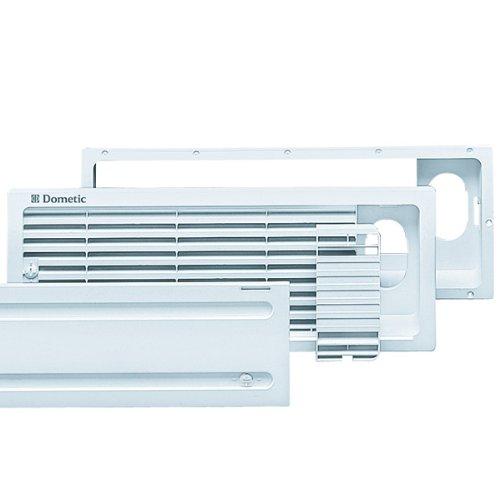 sistema-de-ventilacion-superior