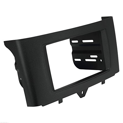 scosche-st2431b-2011-up-smart-fortwo-double-din-with-pocket-install-dash-kit