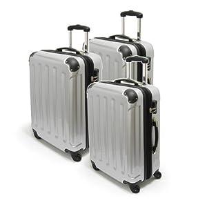 suchergebnis auf f r leichte koffer leichte koffer mit 4 rollen stewart. Black Bedroom Furniture Sets. Home Design Ideas