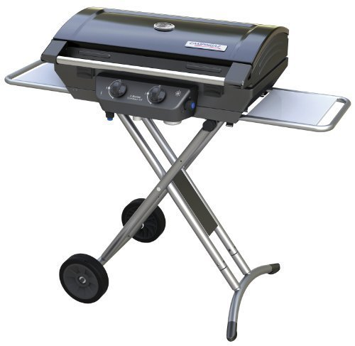 Campingaz Compact EX Series 2-Barbecue a Gas