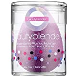 beautyblender Royal Blender