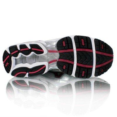 Mizuno Wave Ovation Women's Running Shoes