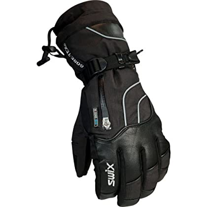 Swix Men's Swagger Glove coupon codes 2015