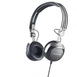 TEAC Beyerdynamic モニター用ヘッドフォン DT1350