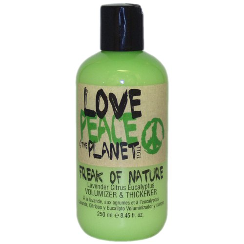 tigi-love-peace-and-the-planet-freak-of-nature-volumiser-and-thickener-250ml
