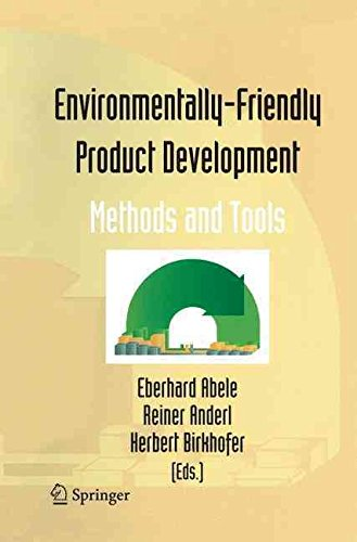environmentally-friendly-product-development-methods-and-tools-edited-by-eberhard-abele-published-on
