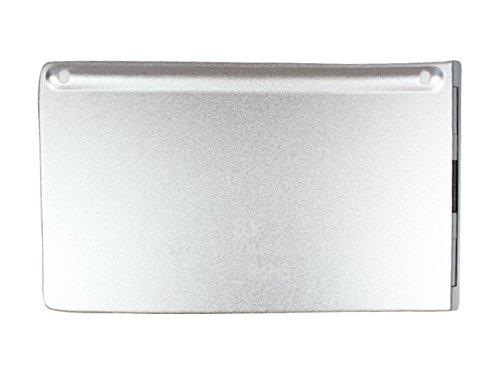 Salvador Bachiller - Clavier Bluetooth pliable - Golf PA-84087 - Aigue-marine