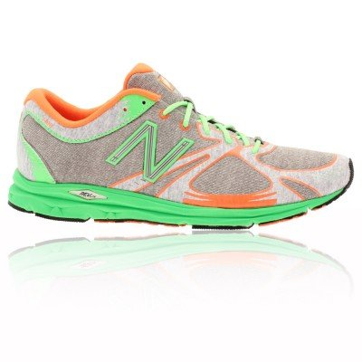 New Balance MR1400 Running Shoes