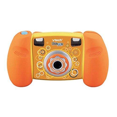 Vtech-Kidizoom-Camera