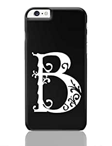 PosterGuy iPhone 6 Plus /iPhone 6S Plus Case Cover - Name Love | Designed By :- Shefali