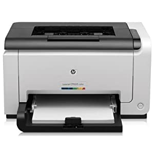 printer HP laserjet terbaru 2012