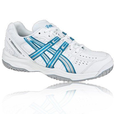 ASICS Lady GEL-ADVANTAGE 4 Tennis Shoes