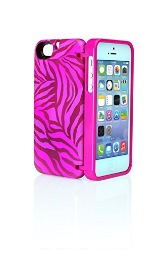 eyn-iphone-carrying-case-for-5-and-5s-zebra