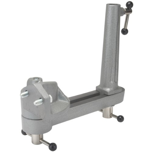 Outboard Tool Rest Assembly
