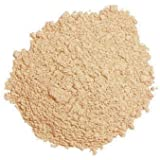 Colorescience Sunforgettable Mineral Powder Brush SPF 30 Matte 0.21 oz.