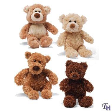 Bear - 1
