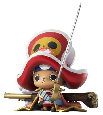 Portrait.Of.Pirates ワンピース EDITION-Z トニートニー・チョッパー