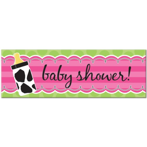 Print Baby Shower Games front-1077610