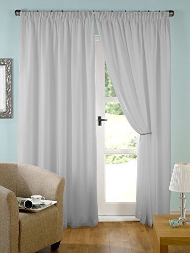 pair-of-ready-made-silver-lined-tape-top-voile-curtains-90-wide-x-90-drop