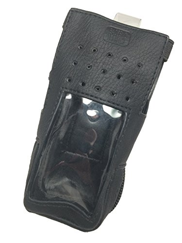 Buy Cheap BaoFeng M-1 Commercial Holster for UV-82 : Custom Leather, Vinyl, Stainless Steel Case
