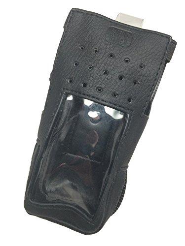 Buy Cheap BaoFeng M-1 Commercial Holster for UV-82 : Custom Leather, Vinyl, Stainless Steel Case
