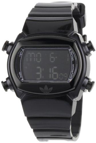 Adidas Unisex Watch ADH6098