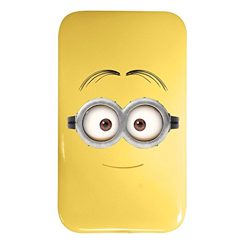 Despicable-Me-Minions-Power-Bank-4000mAH-PB2600DES