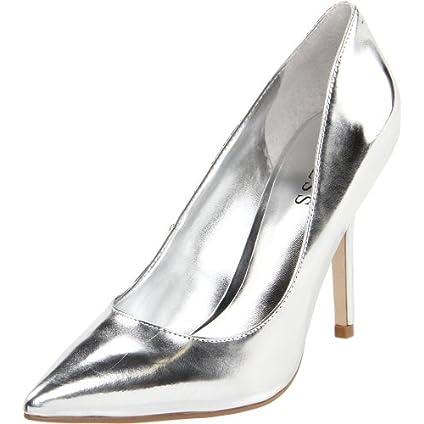 أحذية 41uh67RpVCL._SS424_.