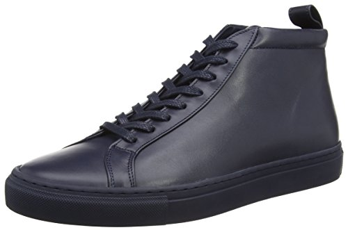 filippa-k-shoesm-morgan-high-zapatillas-altas-hombre-color-azul-talla-42