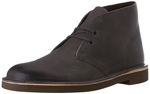 clarks-mens-bushacre-2-desert-boot-grey-leather-8-m-us