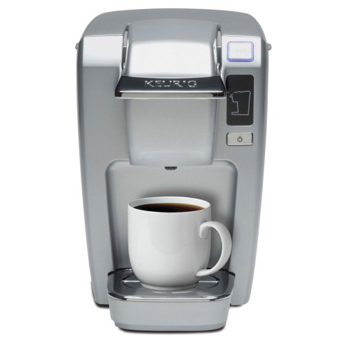 Keurig K10 Mini Plus Personal Coffee Maker -