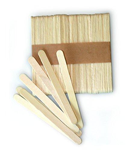 silikomart-set-100-bastoncini-stecco-in-legno-di-faggio-piccoli
