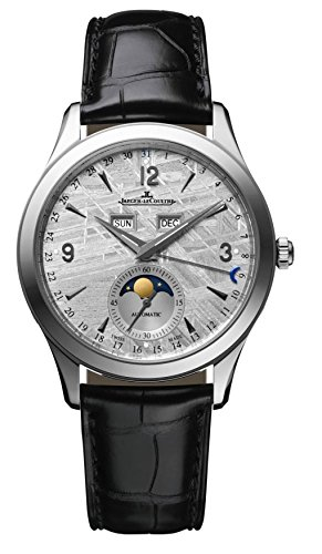 jaeger-lecoultre-master-control-meteorite-dial-automatic-mens-watch-q1558421