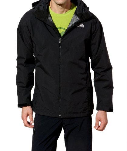 The North Face Regenjacke Men's Stratos Jacket