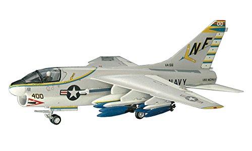 Hasegawa 1/72 A-7A Corsair II - 1