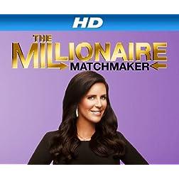 The Millionaire Matchmaker Season 5 [HD]