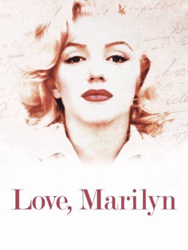 love-marilyn