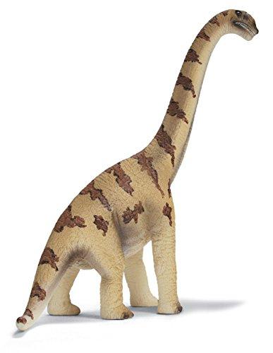 Schleich Brachiosaurus Figure - 1