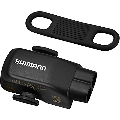 shimano-ew-wu101-di2-wireless-unit-one-color-one-size