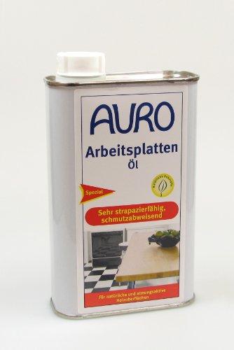 AURO-Arbeitsplattenl-PurSolid-Nr-108-farblos-05-Liter