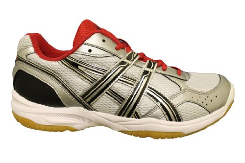 ASICS SEIGYO MENS SIZES B004N-9399 (SQUASH~INDOOR) B4