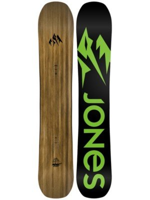 jones-tabla-de-snowboard-flagship-hombre-talla-159-w-marron