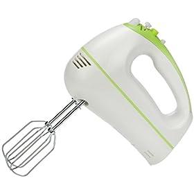 Kalorik HM 32594 L Lime Hand Mixer