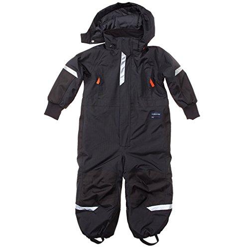 Polarn O Pyret Everyday Snowsuit Baby