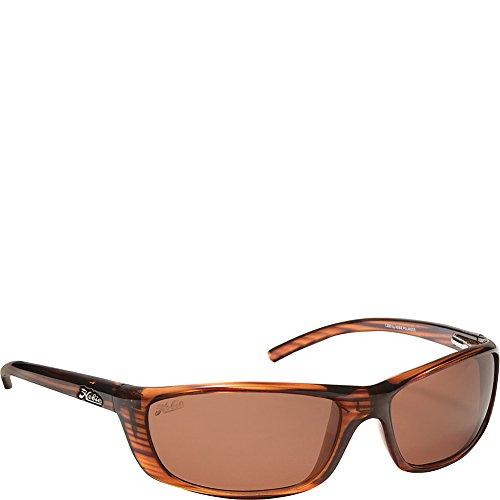 hobie-cabo-polarized-sport-sunglasseswood-grain-frame-copper-lensone-size