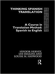 coursework spanish translation Thesis spanish translation order custom written sample essays, term papers, research papers, thesis papers, dissertations, book reviews, book reports, speeches and.