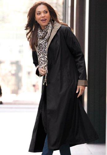 Coat Advisor » Find a Women s Raincoat with Hood Here 5426caf59