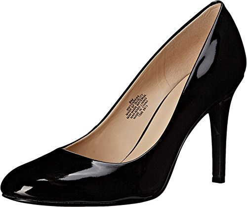 nine-west-womens-caress-black-synthetic-pump-8-m